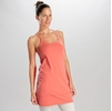 Lole Womens Magnolia Dress Sunset (Spring 2013)