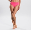 Lole Womens Mojito Bottom Bubble Gum (Spring 2013)