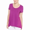 Lole Womens Mukha Top Passiflora (Spring 2015)
