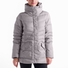 Lole Womens Nicky 2 Jacket Coco Houdstooth