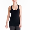 Lole Womens Pinnacle Top Black (Spring 2014)
