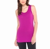 Lole Womens Pinnacle Top Passiflora (Spring 2015)