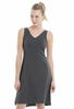 Lole Womens Saffron Dress Black Mix