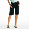 Lole Womens Walk 2 Walkshort Black (Spring 2014)