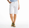 Lole Womens Walk 2 Walkshort White (Spring 2014)