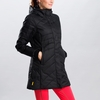 Lole Womens Zoa 2 Jacket Black