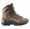Lowa Womens Renegade GTX Mid Taupe/ Sepia Size