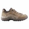 Lowa Womens Renegade II GTX LO Taupe/ Sepia Size 9 (close out)