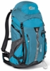 Lowe Alpine Airzone Centro 35 Dark Aqua/ Midnight Blue