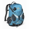 Lowe Alpine Womens Airzone Active ND 25 Sea Blue (close out)