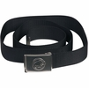 Mammut Logo Belt Black