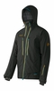 Mammut Mens Alyeska Jacket Graphite Grey