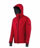 Mammut Mens Bromio Jacket Inferno (Autumn 2013)