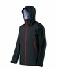 Mammut Mens Crater Jacket Black (Autumn 2013)