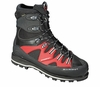 Mammut Mens Mamook GTX Fire/ Black (Autumn 2013)