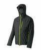 Mammut Mens Marangun Jacket Black (Autumn 2013)