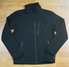 Mammut Mens Peludo Jacket Black/ Graphite (Autumn 2013)