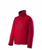 Mammut Mens Stoney Jacket Inferno (Autumn 2013)