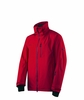 Mammut Mens Streif Jacket Inferno (Autumn 2013)
