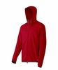 Mammut Mens Ultimate Hoody Inferno (Autumn 2013)