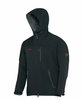 Mammut Mens Ultimate Inuit Jacket Black (Autumn 2013)