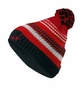 Mammut Sally Beanie Black/ Inferno