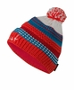 Mammut Sally Beanie Poppy/ White