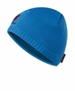 Mammut Sublime Beanie Imperial
