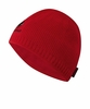 Mammut Sublime Beanie Inferno
