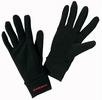 Mammut Thermostretch Glove Black