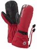 Marmot 8000 Meter Mitt Team Red (Autumn 2015)