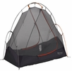 Marmot Fuse 2P Tent Red Orange (close out)