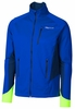 Marmot Mens Fusion Jacket Dark Azure/ Dark Ink Small