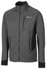 Marmot Mens Fusion Jacket Slate Grey/ Black (Autumn 2015)