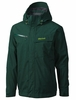 Marmot Mens Great Scott Jacket Deep Forest Large