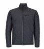 Marmot Mens Manchester Jacket Black Medium