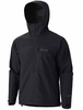 Marmot Mens Minimalist Jacket Black  XL