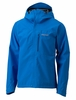 Marmot Mens Minimalist Jacket Ceylon Blue Medium