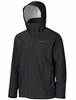 Marmot Mens PreCip Jacket Black