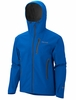 Marmot Mens Speed Light Jacket Peak Blue (Spring 2015)