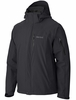 Marmot Mens Tamarack Jacket Black Large