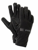 Marmot Windstopper Glove Black