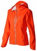 Marmot Womens Essence Jacket Coral Sunset (Spring 2015)