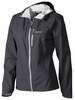 Marmot Womens Essence Jacket Dark Steel