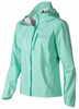 Marmot Womens Essence Jacket Ice Green
