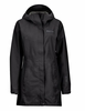 Marmot Womens Essential Jacket Black XS