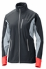 Marmot Womens Fusion Jacket Dark Steel/ Silver (Autumn 2015)