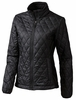 Marmot Womens Kitzbuhel Jacket Black Small