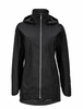 Marmot Womens Lea Jacket Black XS