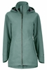 Marmot Womens Lea Jacket Urban Army